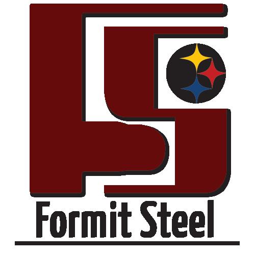 Formit Steel